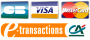 Etransaction